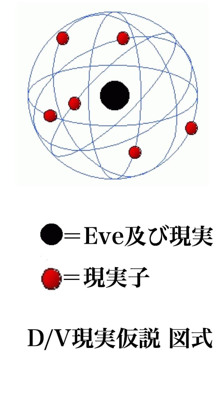 d_v.jpg