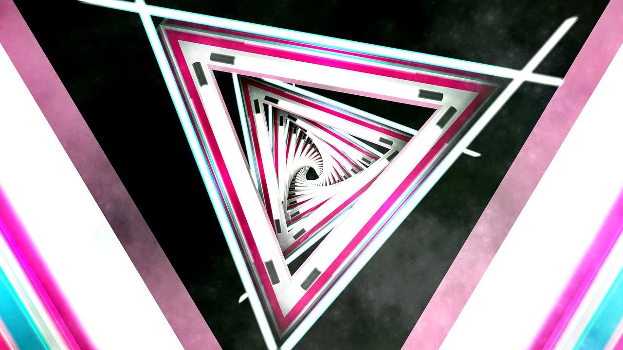 triangle-1076853_1280.jpg