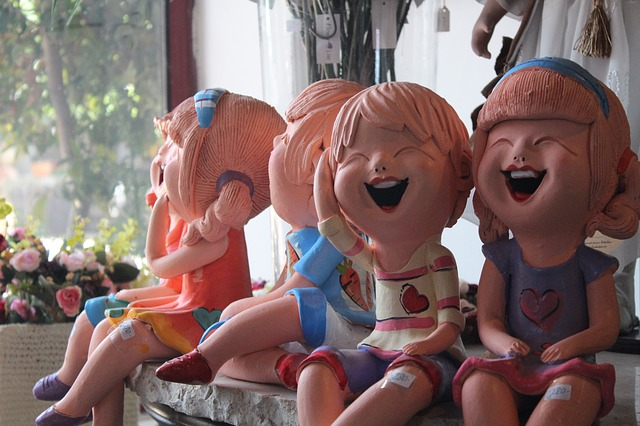 children-laughing-1760626_640.jpg