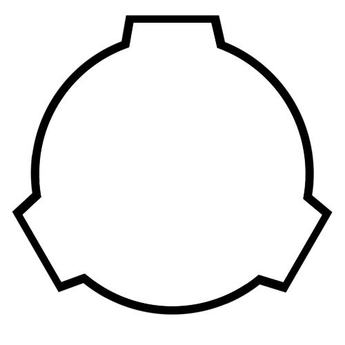 SCP-Logo-gawa.png