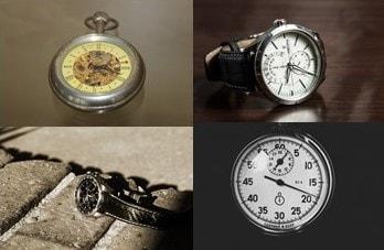 時計素材-2-min.jpg