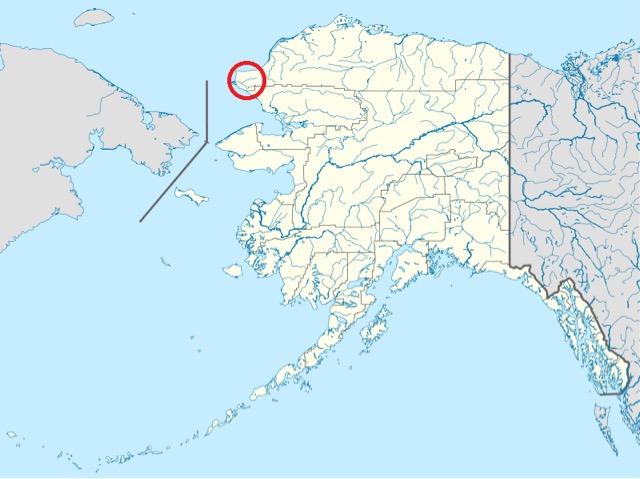 AlaskaRed.png