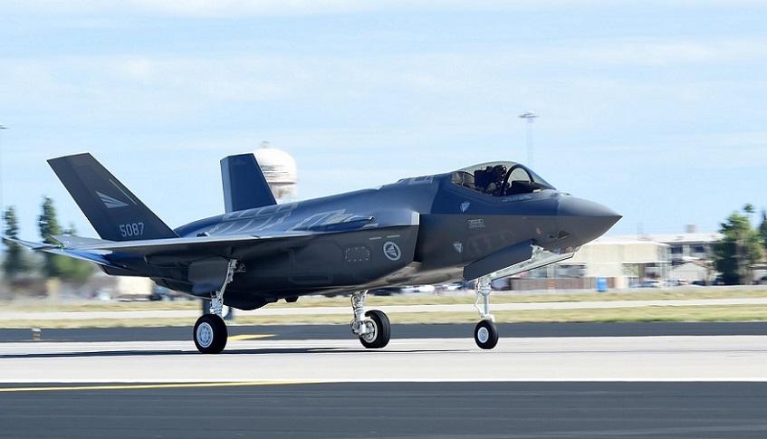 First_Norwegian_F-35.jpg