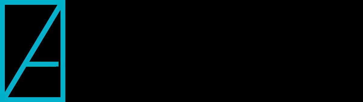 シガスタン銀行ロゴ.png