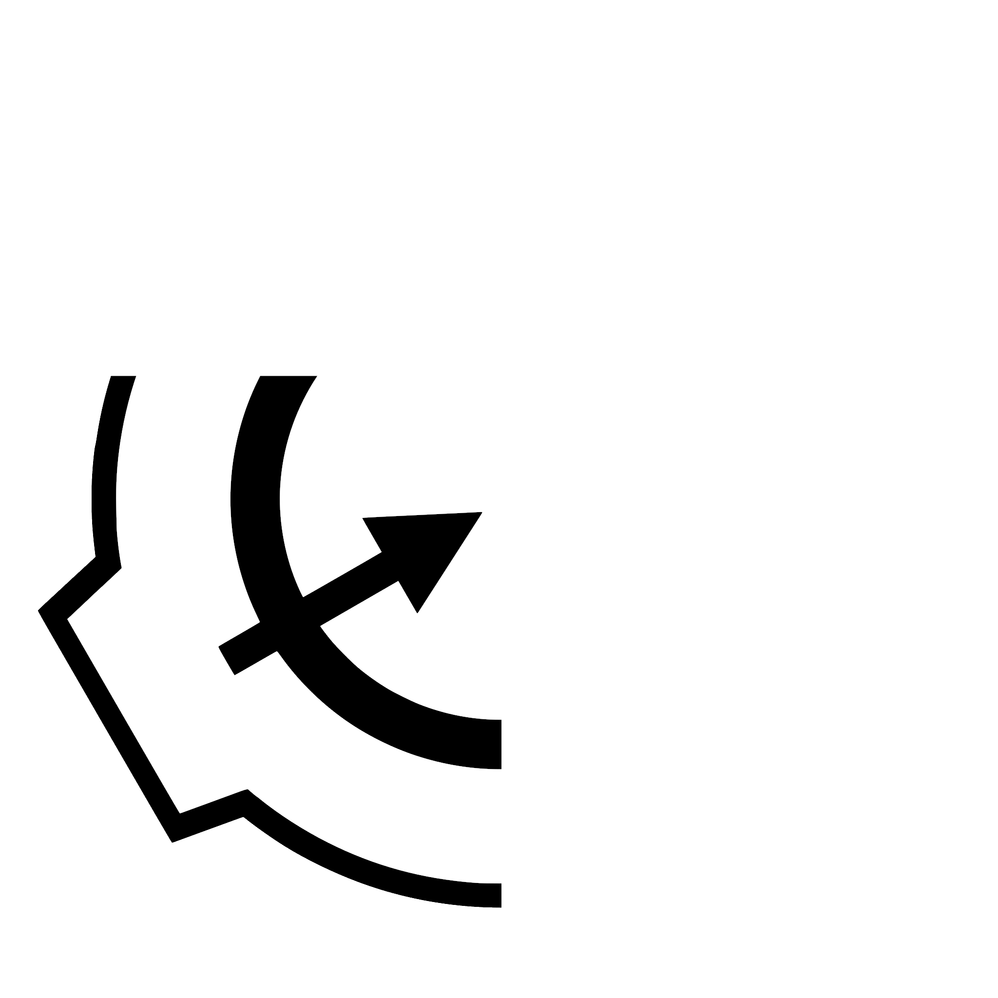 SCP_Foundation_(emblem)_cockroach_left.png