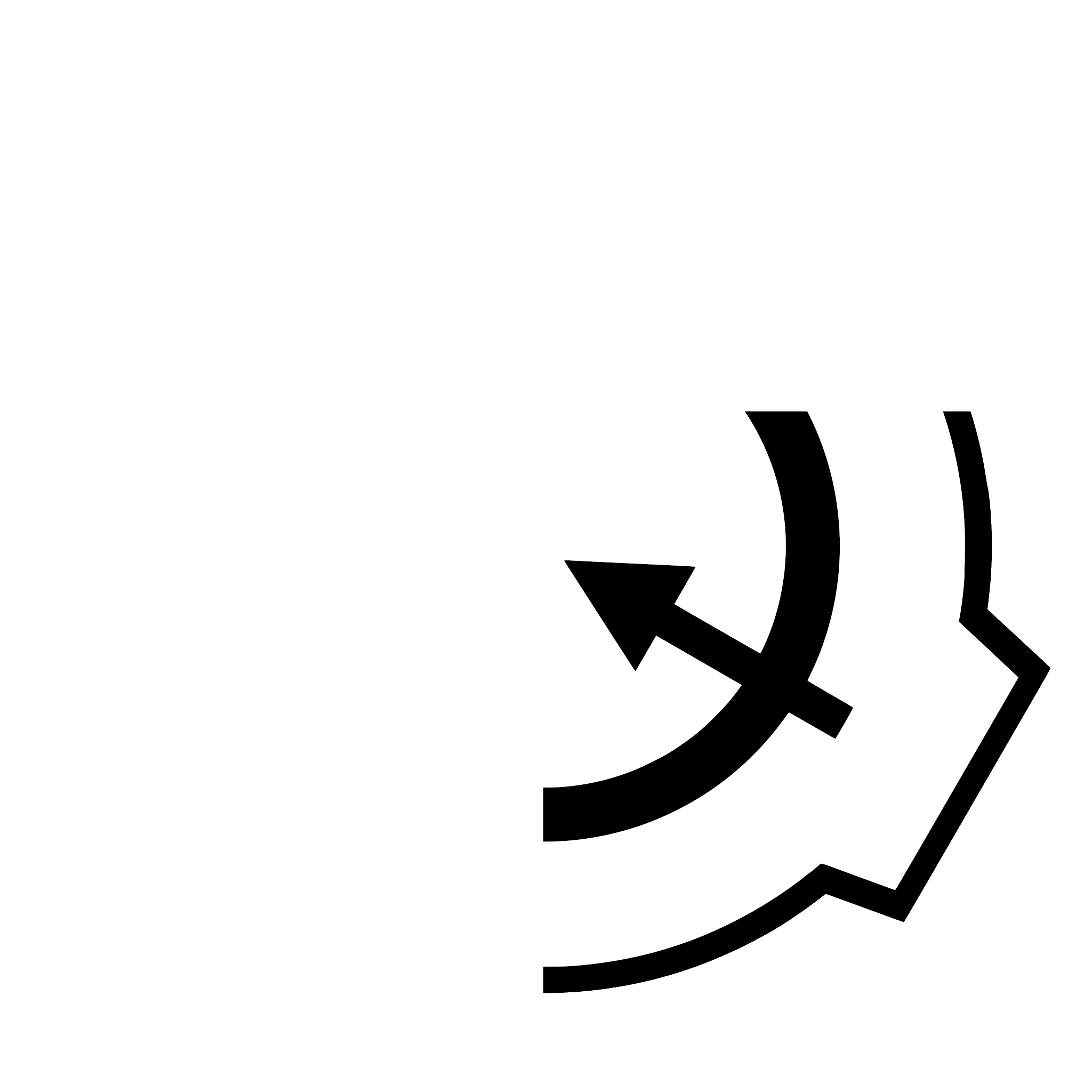 SCP_Foundation_(emblem)_cockroach_right.png