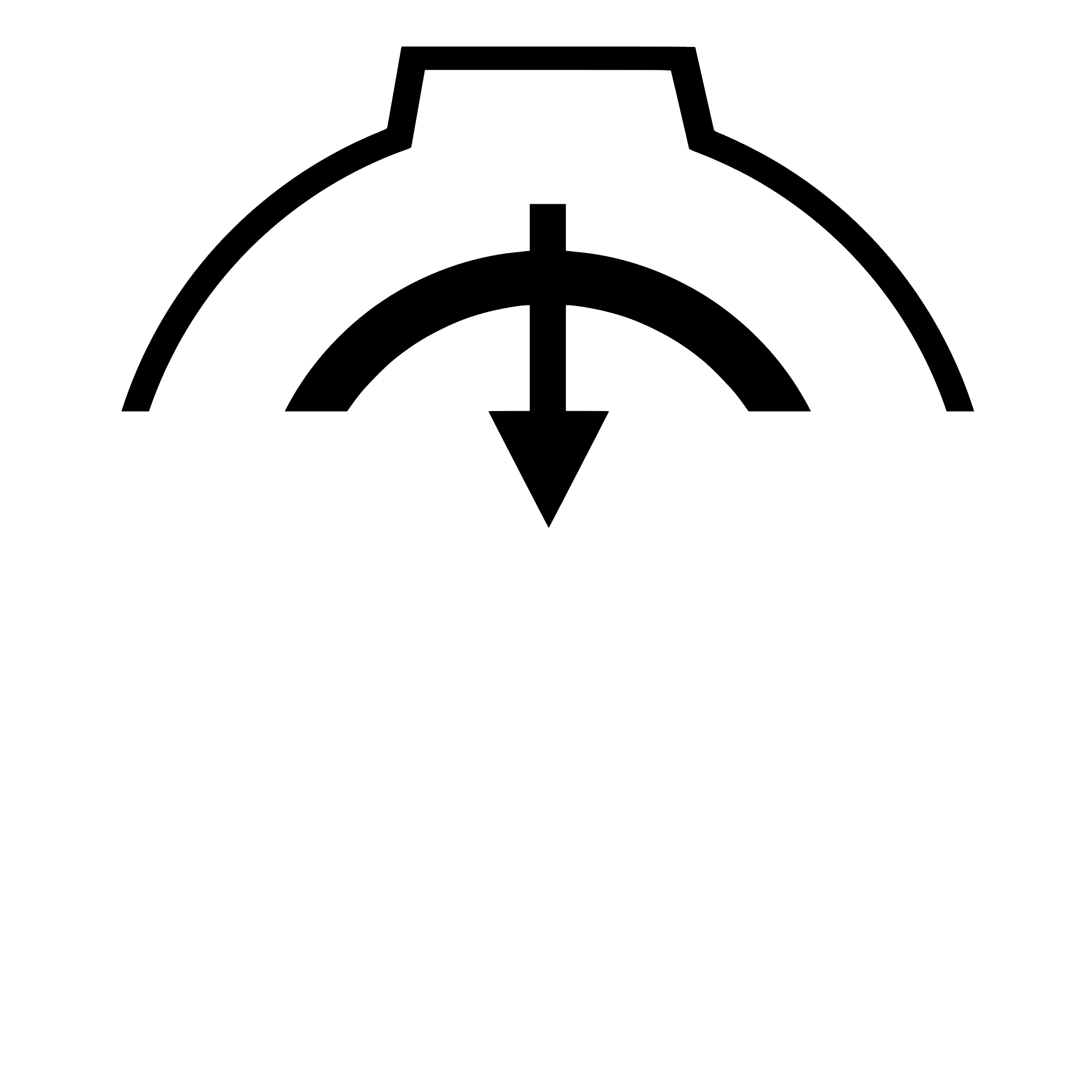 SCP_Foundation_(emblem)_cockroach_top.png