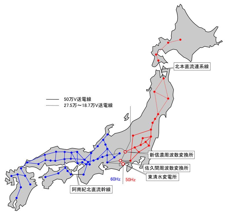 Power_Grid_of_Japan_J.PNG