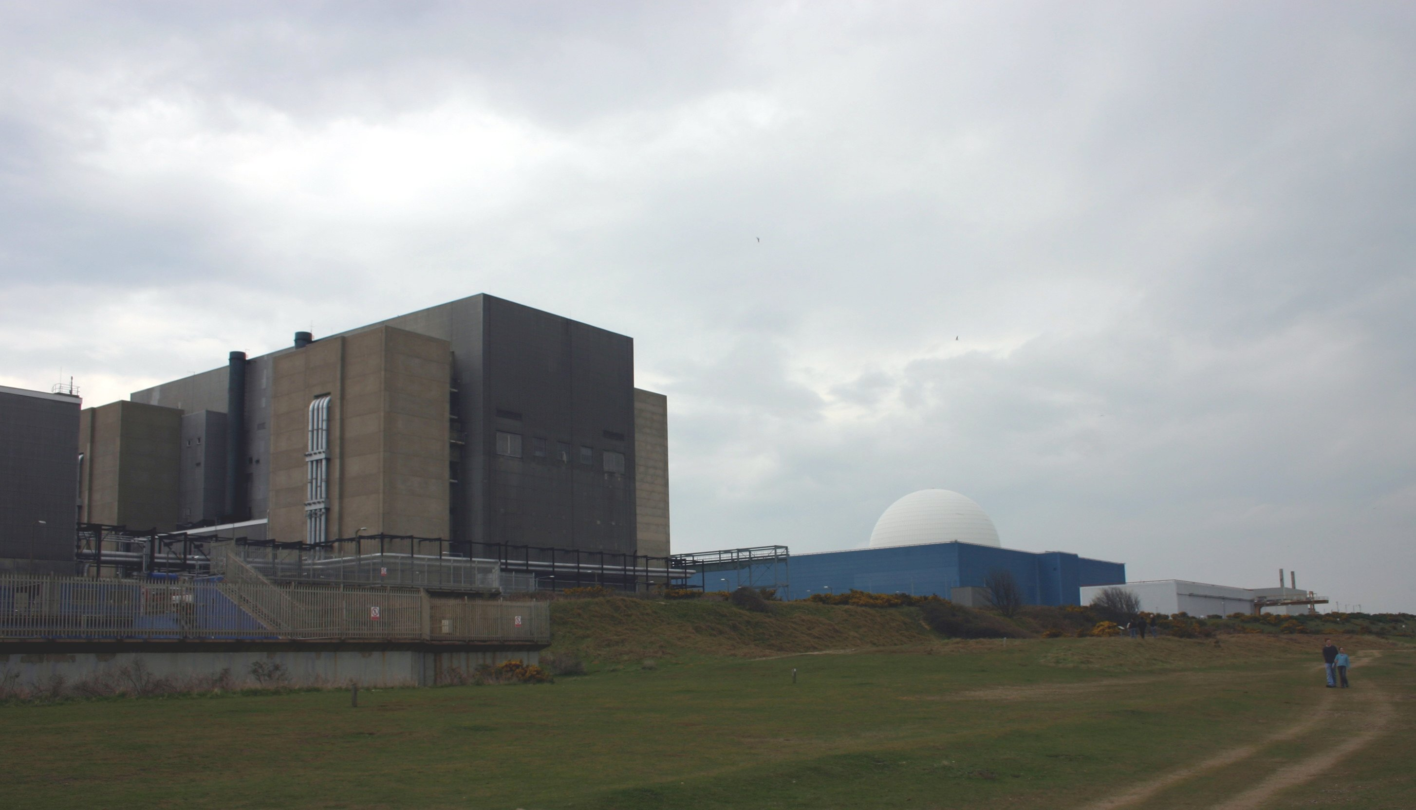 Sizewell_A_and_B.jpg