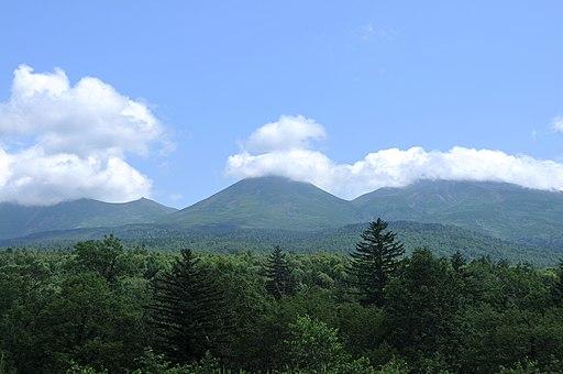 ミツミ山.jpg