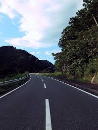 県道.jpg