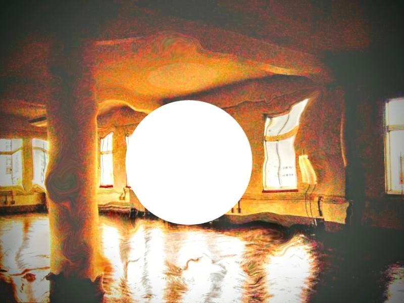 hume-hole01.jpg
