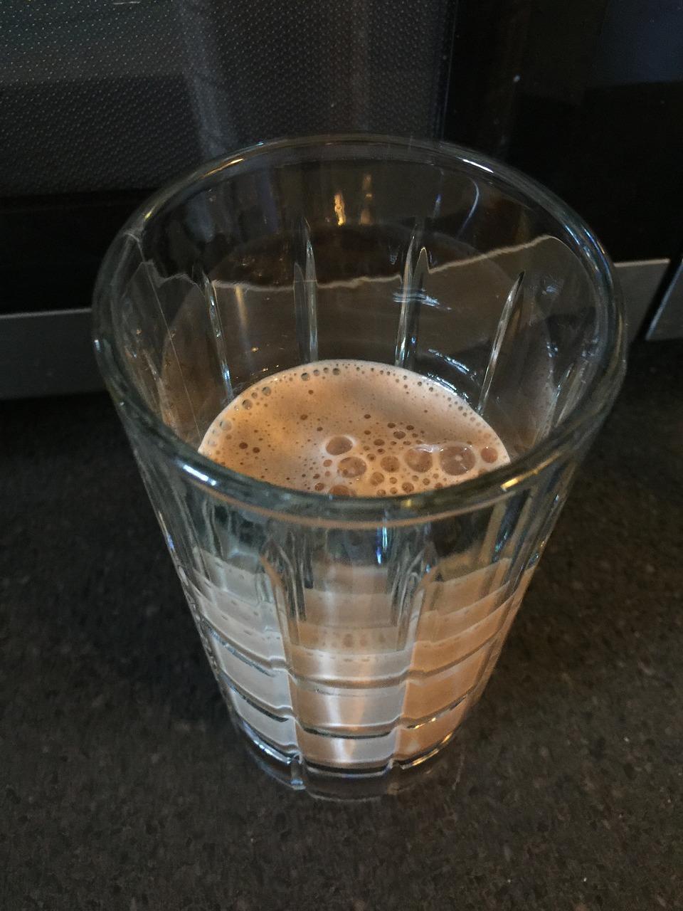 shake-1713470_1280.jpg