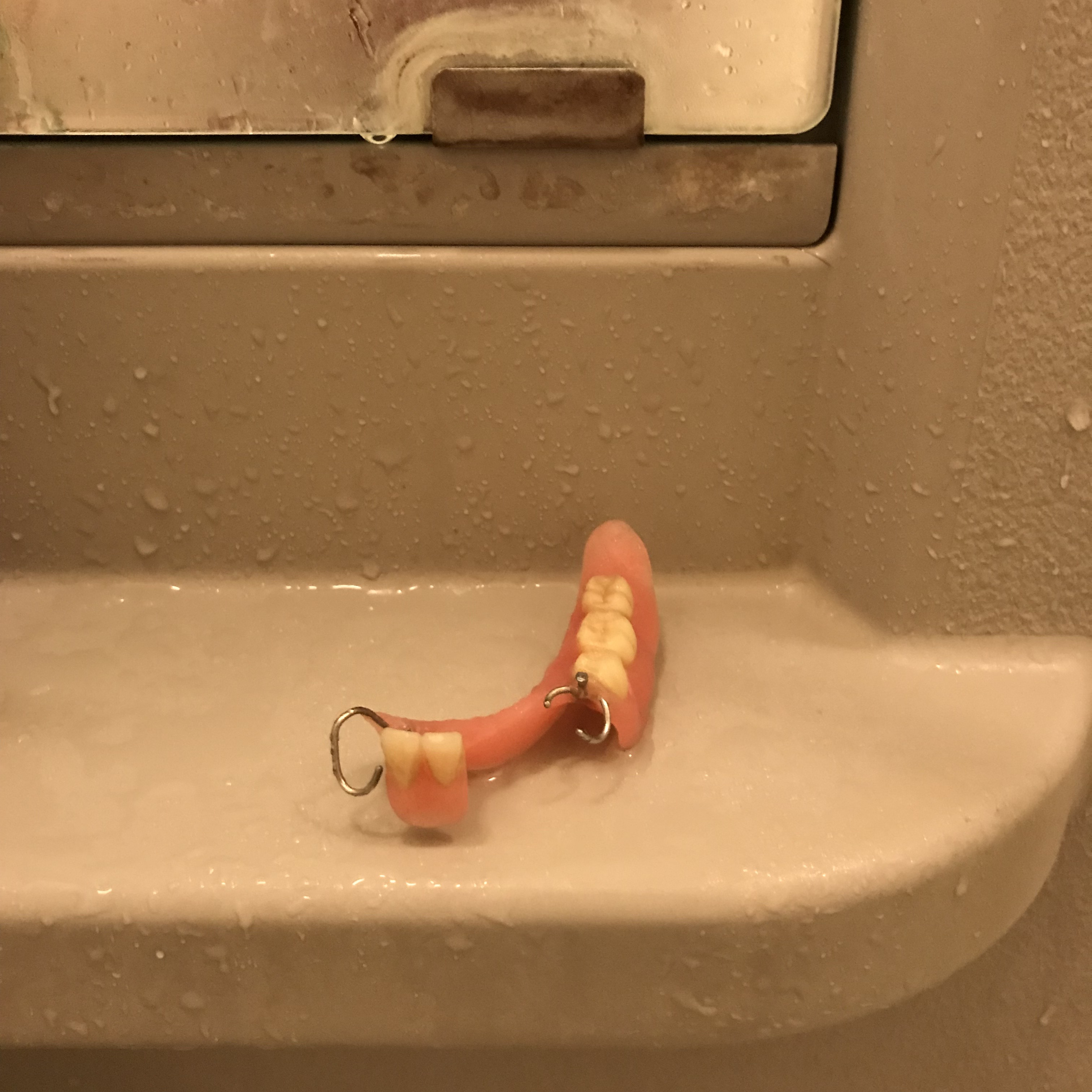 祖父の入れ歯.jpg