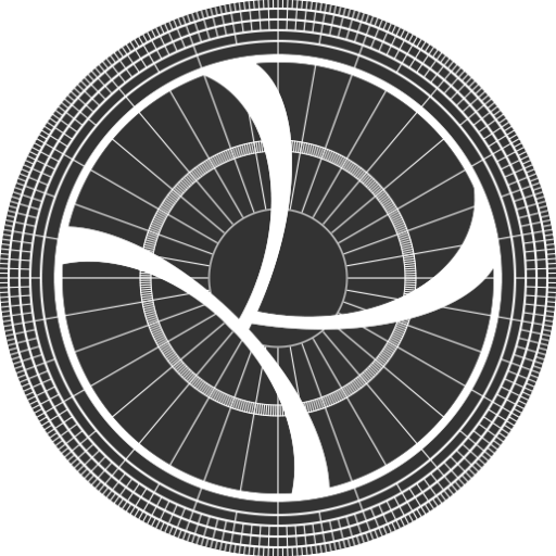 g_supporters_logo14.png