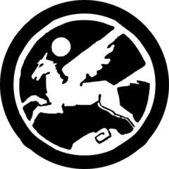 馬ロゴ.png