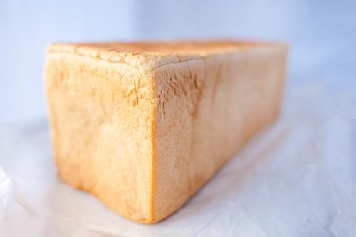 ザキヤマ春のパンまつり