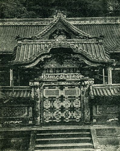 Gates_of_the_Iemitsu_temple_%28Nikko%29._Before_1902.jpg
